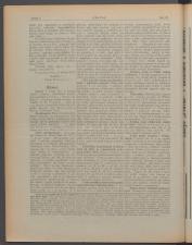 Pravda 19170519 Seite: 4