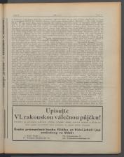 Pravda 19170519 Seite: 5