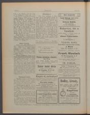 Pravda 19170519 Seite: 6