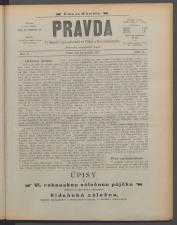 Pravda 19170526 Seite: 1