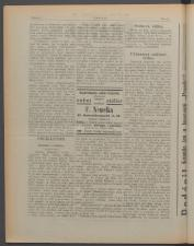 Pravda 19170526 Seite: 2