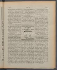 Pravda 19170526 Seite: 3