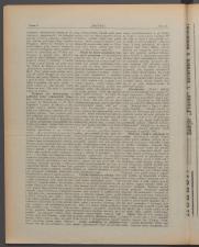 Pravda 19170526 Seite: 4