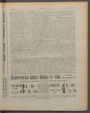 Pravda 19170526 Seite: 5