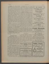 Pravda 19170526 Seite: 6