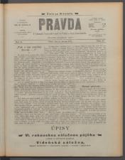 Pravda 19170616 Seite: 1