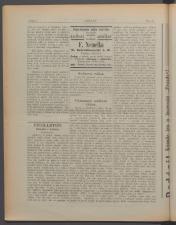Pravda 19170616 Seite: 2