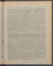 Pravda 19170616 Seite: 3