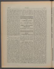 Pravda 19170616 Seite: 4