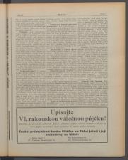 Pravda 19170616 Seite: 5