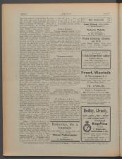Pravda 19170616 Seite: 6
