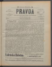 Pravda 19171117 Seite: 1