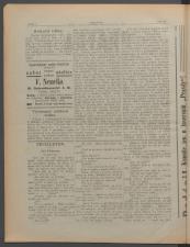 Pravda 19171117 Seite: 2