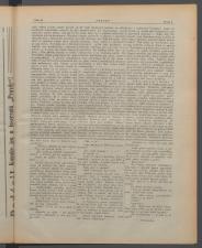 Pravda 19171117 Seite: 3