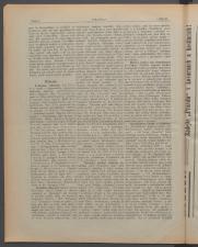 Pravda 19171117 Seite: 4