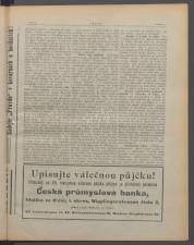 Pravda 19171117 Seite: 5