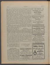 Pravda 19171117 Seite: 6