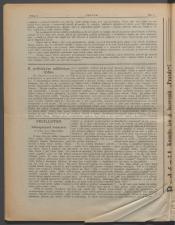 Pravda 19180202 Seite: 2