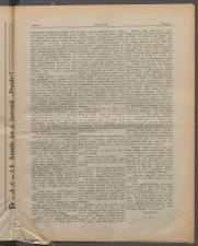 Pravda 19180202 Seite: 3