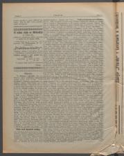 Pravda 19180202 Seite: 4