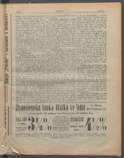 Pravda 19180202 Seite: 5