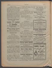 Pravda 19180202 Seite: 6