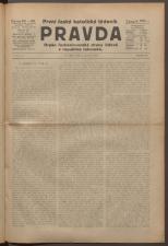 Pravda 19220630 Seite: 1