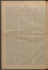 Pravda 19220630 Seite: 2