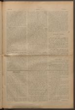 Pravda 19220630 Seite: 3