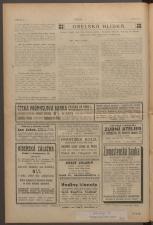 Pravda 19220630 Seite: 4