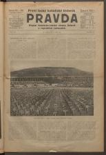 Pravda 19220902 Seite: 1