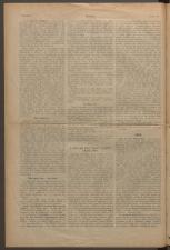 Pravda 19220902 Seite: 2