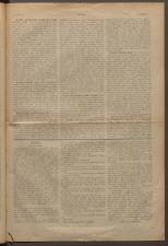 Pravda 19220902 Seite: 3