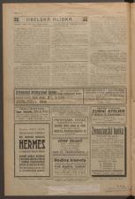 Pravda 19220902 Seite: 4