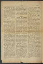Pravda 19230104 Seite: 2