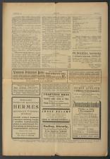 Pravda 19230104 Seite: 4