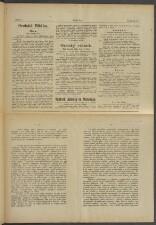 Pravda 19240131 Seite: 3