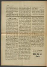 Pravda 19240214 Seite: 1