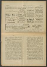 Pravda 19240214 Seite: 3