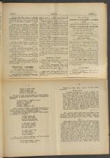 Pravda 19240228 Seite: 3