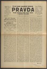 Pravda 19240626 Seite: 1