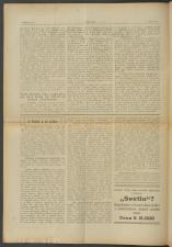 Pravda 19240626 Seite: 2
