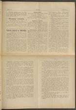Pravda 19240626 Seite: 3