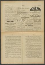 Pravda 19240626 Seite: 4