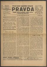Pravda 19241127 Seite: 1