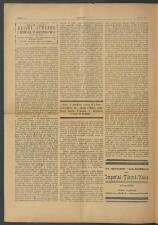 Pravda 19241127 Seite: 2
