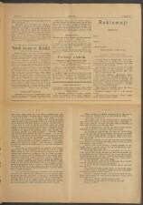 Pravda 19241127 Seite: 3