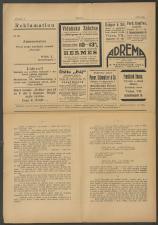 Pravda 19241127 Seite: 4