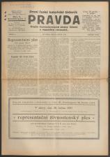 Pravda 19250115 Seite: 1