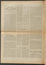 Pravda 19250115 Seite: 2